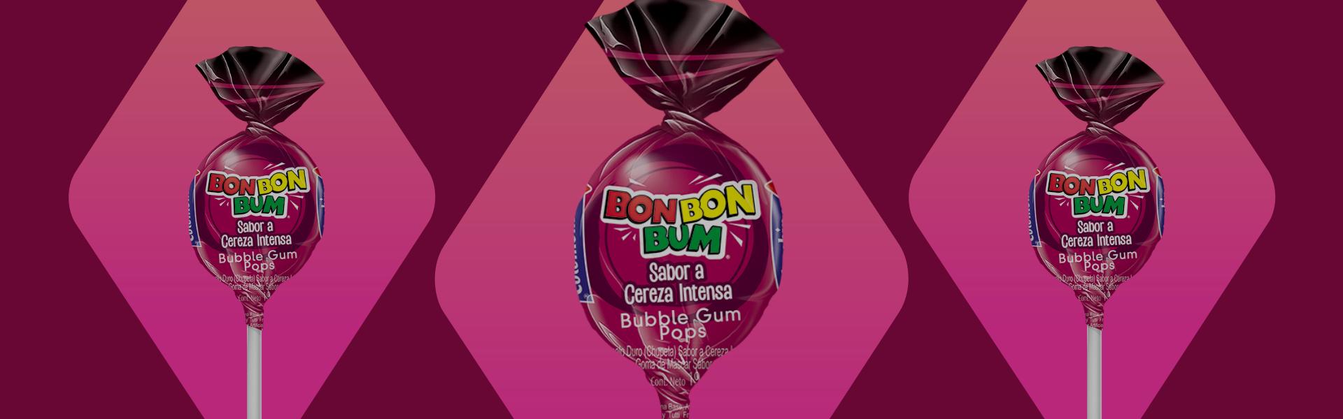Histórico logro de Bon Bon Bum: ahora se venderá en Walmart en Estados Unidos