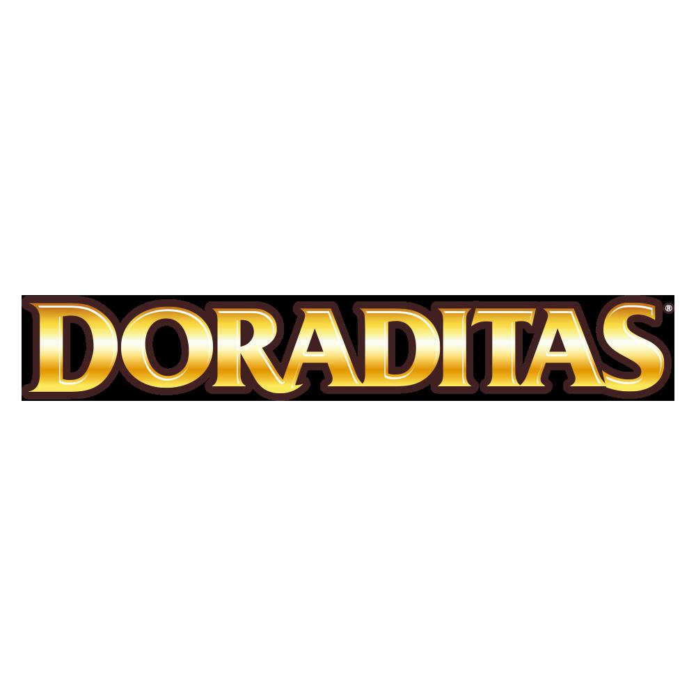 Doraditas