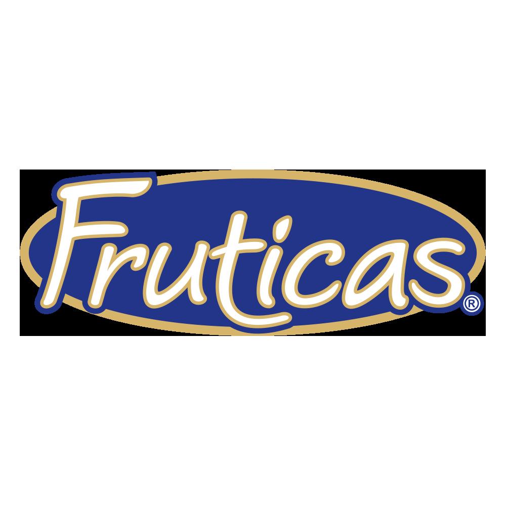Fruticas