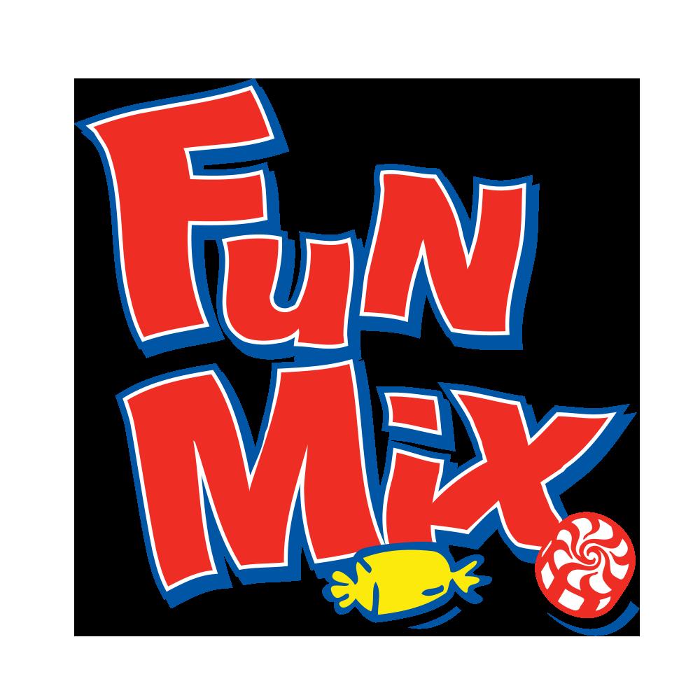 Fun Mix