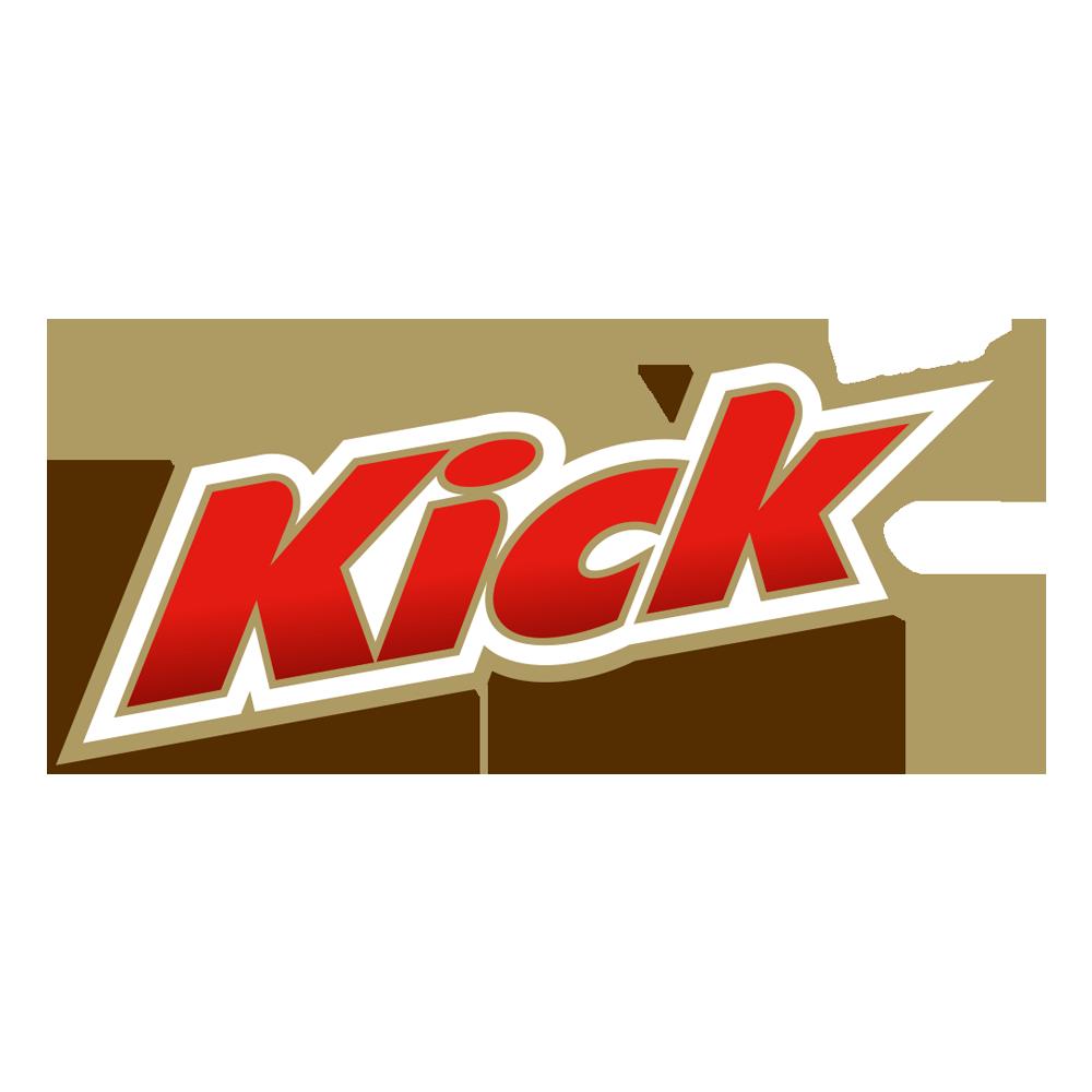 Kick Back