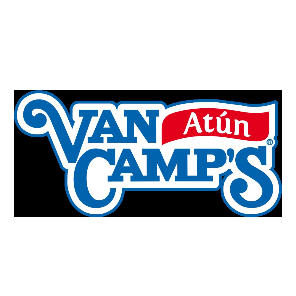Van Camp's